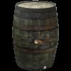 Boann Distillery Bourbon Single Malt Whiskey Cask