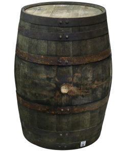 Boann Distillery Bourbon Single Malt Whiskey Cask