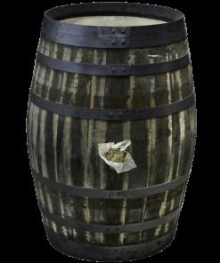 Boann Distillery PX Butt Single Malt Whiskey Cask