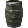 Boann Distillery Fino Whiskey Cask