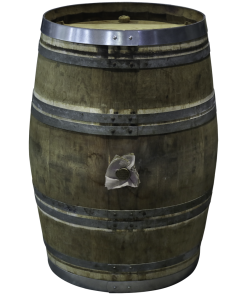 Boann Distillery Fino Whiskey Cask