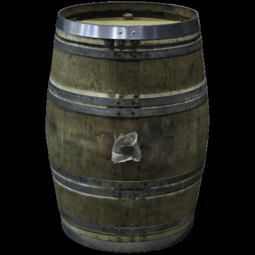 Boann Distillery Madeira Whiskey Cask