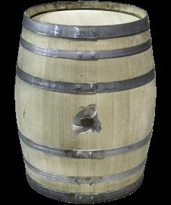 Boann Distillery Marsala Whiskey Cask