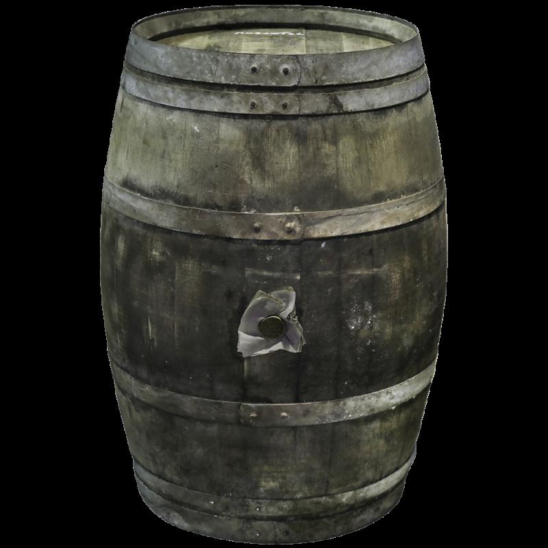Boann Distillery Moscatel Whiskey Cask
