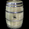 Boann Distillery NEOC Whiskey Cask