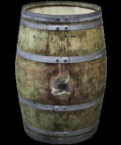 Boann Distillery Porto Whiskey Cask