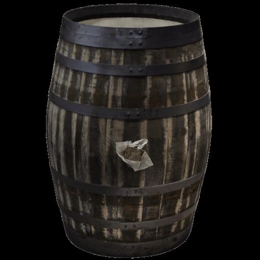 Irish Whiskey Single Pot Still - Oloroso Sherry Cask