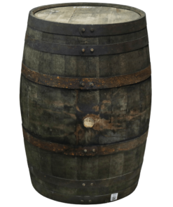 Irish Whiskey Single Pot Still - Bourbon Cask