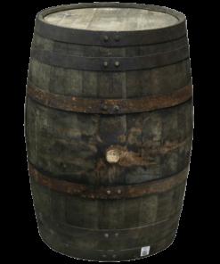Irish Whiskey Single Pot Still - Bourbon Cask